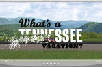 Tennessee commercial